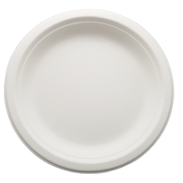 HENGDA Disposable Tableware Array image41