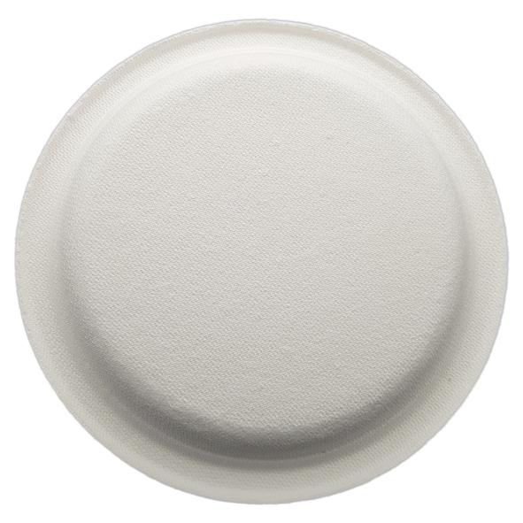 HENGDA Disposable Tableware Array image155