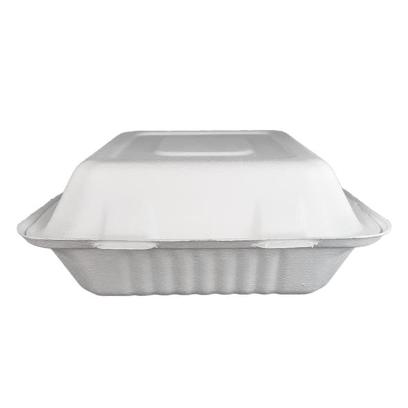 HENGDA Disposable Tableware Array image119