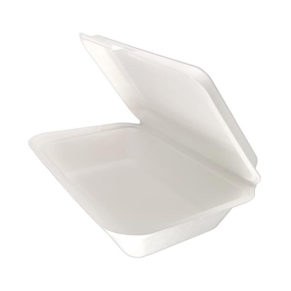 HENGDA Disposable Tableware Array image25