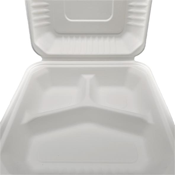 HENGDA Disposable Tableware Array image130