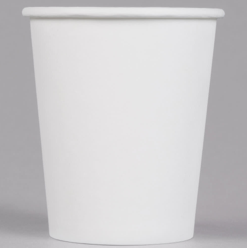 green with lids cold drink disposable cups manufacturer HENGDA Disposable Tableware Brand