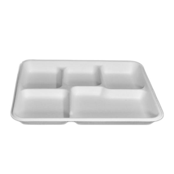 HENGDA Disposable Tableware Array image78