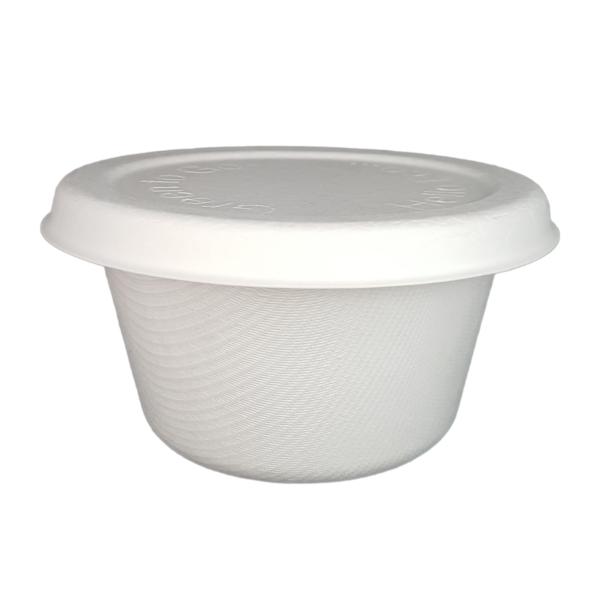 HENGDA Disposable Tableware Array image81