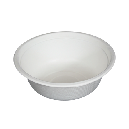 wedding biodegradable compostable bowls in bulk HENGDA Disposable Tableware company