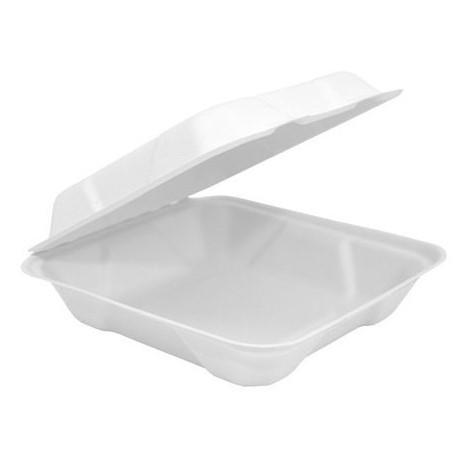 compostable biodegradable Bagasse Bowls HENGDA Disposable Tableware manufacture
