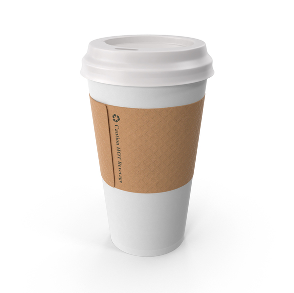 disposable cups manufacturer hot drink double with lids HENGDA Disposable Tableware Brand paper party cups