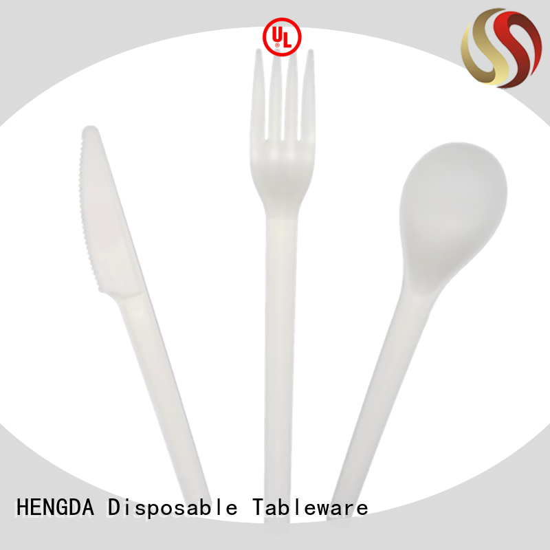 compostable biodegradable utensils free quote for hotel