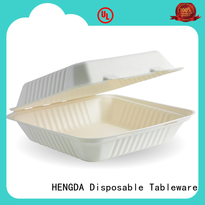 cost effective compostable bowls biodegradable contain no preservatives for meeting