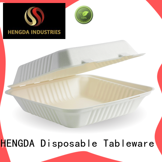 environmental compostable bowls free quote for snack