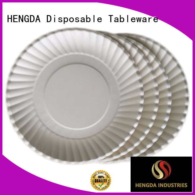 environmental biodegradable paper plates disposable inquire now for hotel