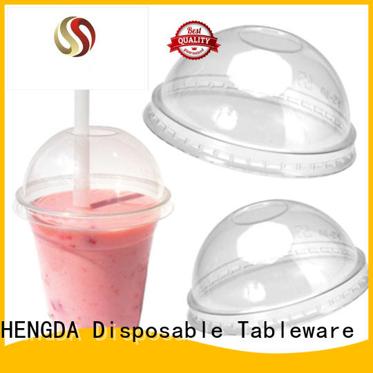 wholesale plates and cups plastic pp plastic plates and cups manufacture