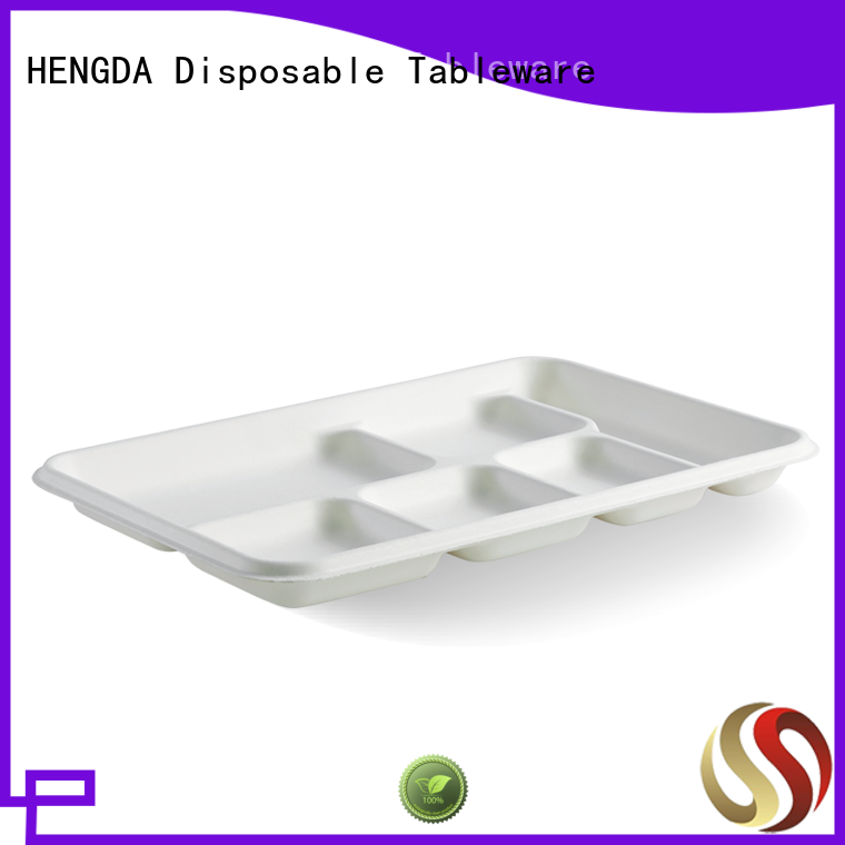 safety compostable paper plates compostable contain no preservatives for snack