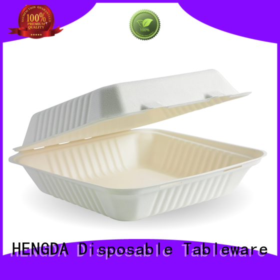 biodegradable sugarcane bowls biodegradable factory price for meeting