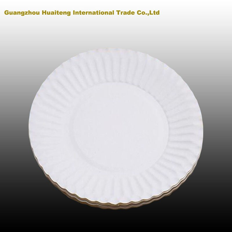 HENGDA Disposable Tableware Array image110