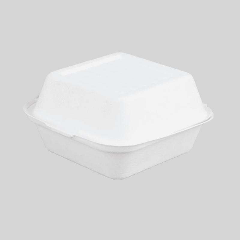 HENGDA Disposable Tableware Array image175