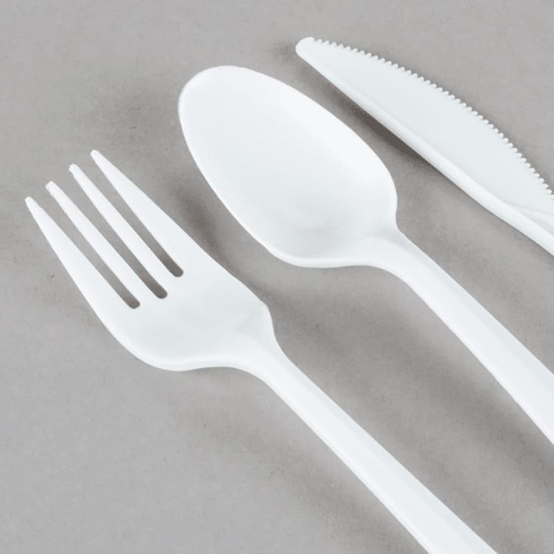 HENGDA Disposable Tableware Array image84