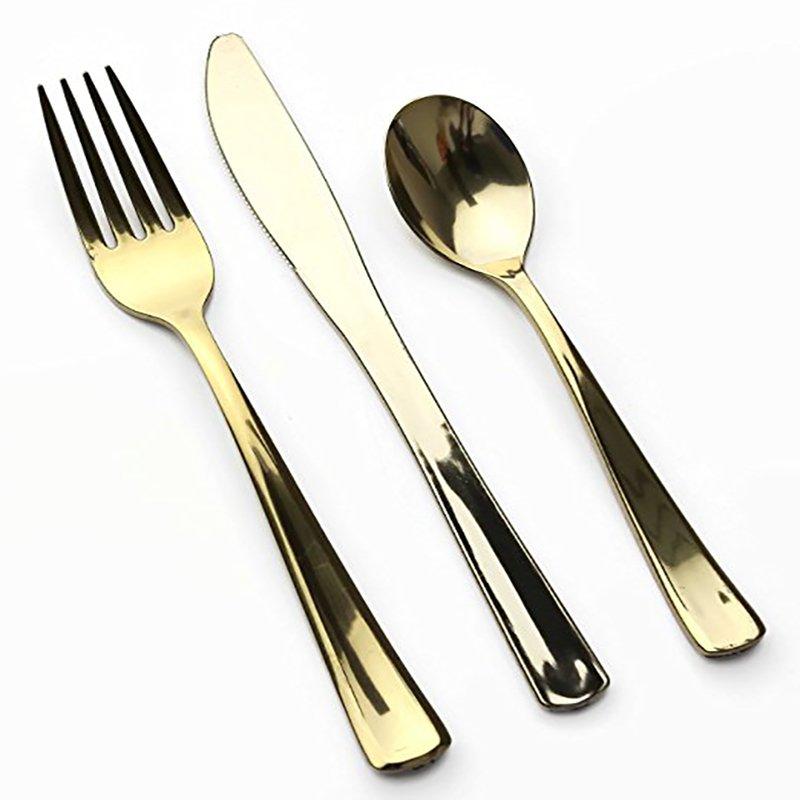 HENGDA Disposable Tableware Array image165