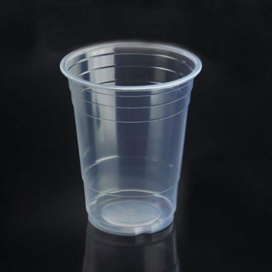 wholesale plates and cups lids HENGDA Disposable Tableware Brand plastic plates and cups