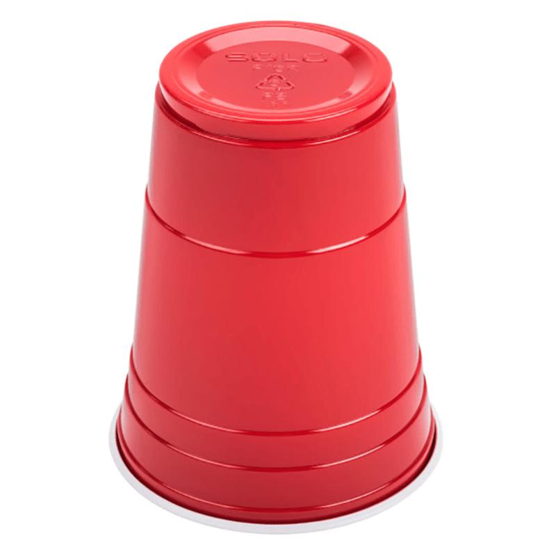 HENGDA Disposable Tableware Array image98