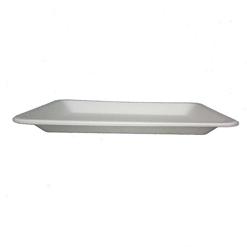 HENGDA Disposable Tableware Array image152