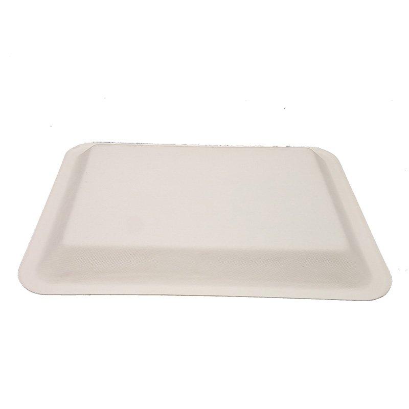HENGDA Disposable Tableware Array image161