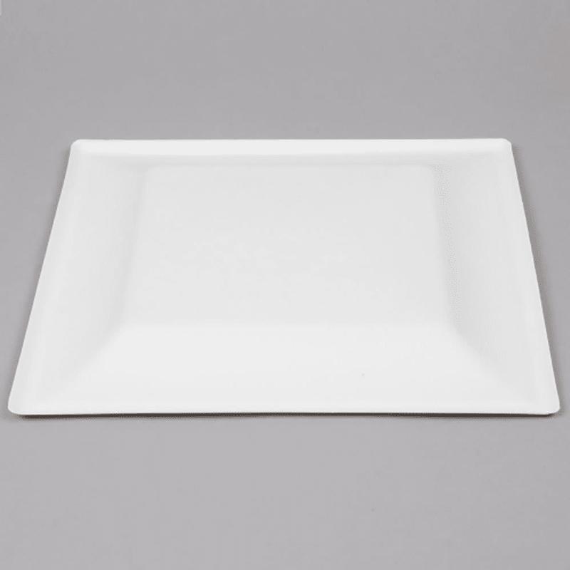 HENGDA Disposable Tableware Array image74