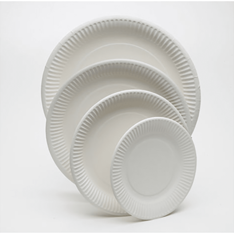 HENGDA Disposable Tableware Array image21