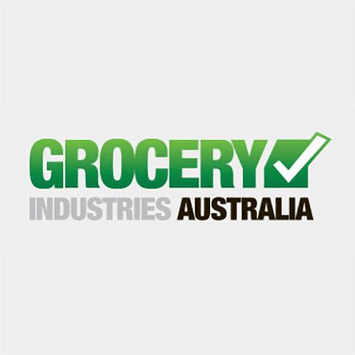Grocery Industries Australia