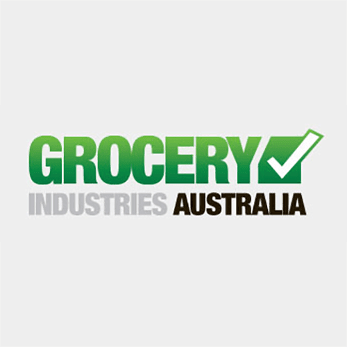 Grocery Industries Australia