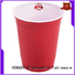 juice ps wholesale plates and cups HENGDA Disposable Tableware manufacture