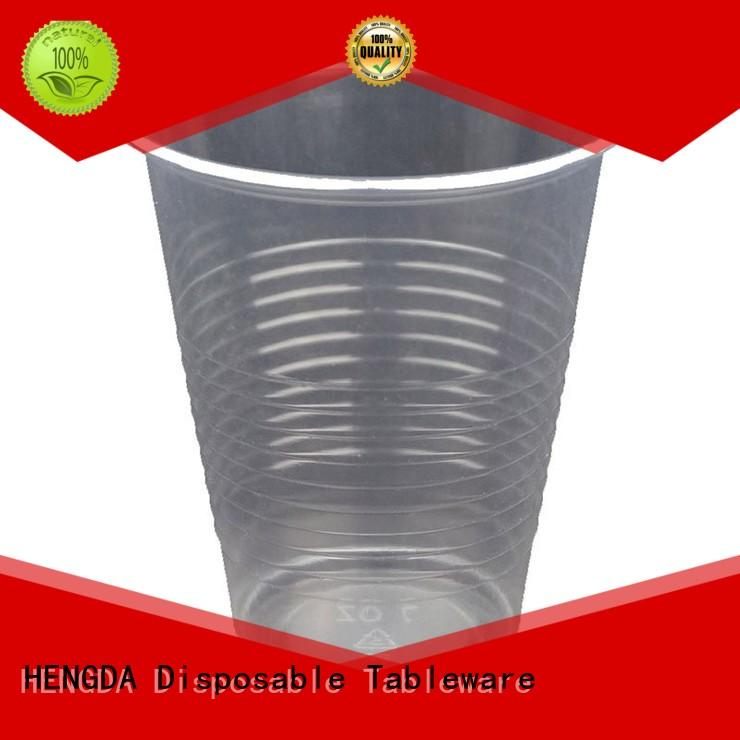 wholesale plates and cups wine disposable juice plastic plates and cups manufacture