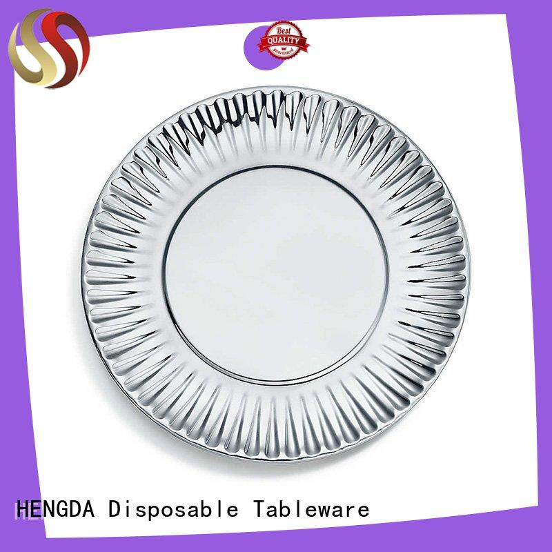 safety paper plates online food free quote for food festival