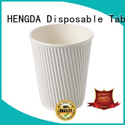stable paper cups for hot drinks drinks wholesale for food